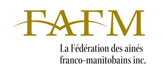 fafm-4c-hr
